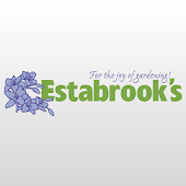 Estabrook's