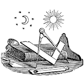 Masonic Myths