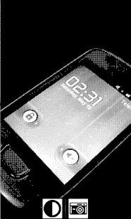 玩免費攝影APP|下載OneBit Photo app不用錢|硬是要APP
