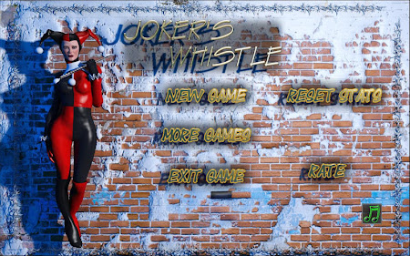Joker's whistle: Free slots 1.024 screenshot 46206