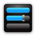 Audipo:Audio Speed Changer icon