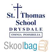 St Thomas PS Drsydale