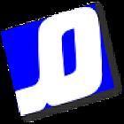 Majalati icon