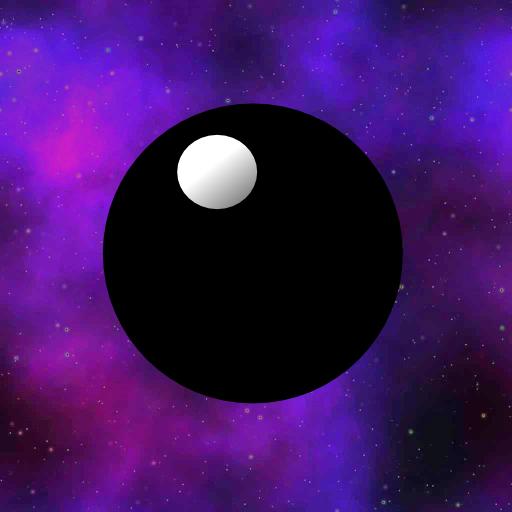 Agile Death Ball LOGO-APP點子