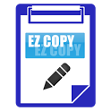 EZ COPY & PASTE2.0 icon
