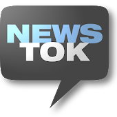 Newstok - My NewsStand