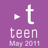 Trispur Teen Videos, May 2011