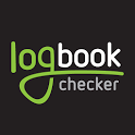 Logbook Checker icon