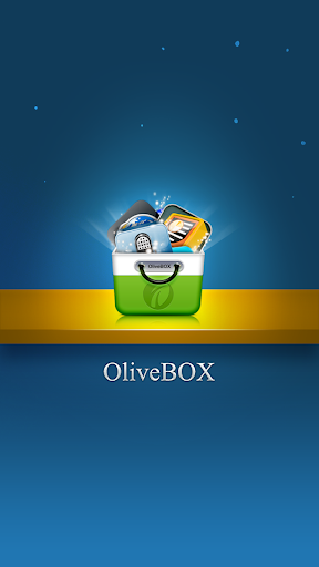 Box - Google Play Android 應用程式