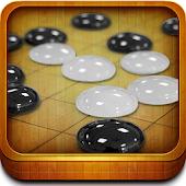 五子棋单机版