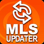 MLS Updater