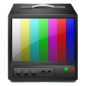 Android Open TV icon