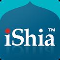 iShia icon