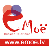 ёМоё Russian TV