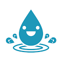 Play Water 2 - Free Kids Games icon
