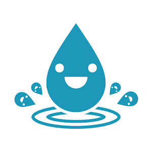 Play Water 2 – Free Kids Games for PC and MAC