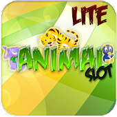 Animal Slot Free Slot Machines