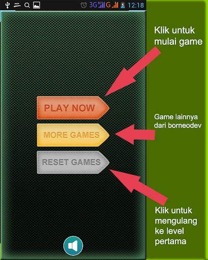 玩免費拼字APP|下載Tebak Gambar Hewan Kartun app不用錢|硬是要APP