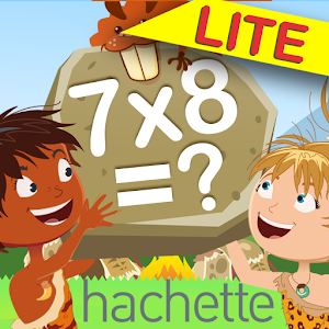 Tables de multiplication Lite for PC and MAC