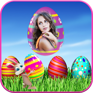 Apk game  Easter Photo Frames   free download