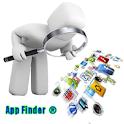 App Finder ® icon