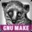 GNU Make, 3e