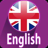 English Conversation Courses