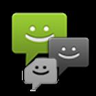 NotiSMS icon