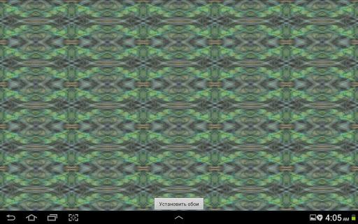 玩免費個人化APP|下載Live wallpaper  green app不用錢|硬是要APP