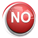No Button Pro icon