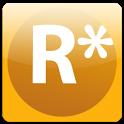 RHETOLO icon