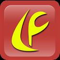 Camelfone icon