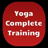 Yoga Complete Training