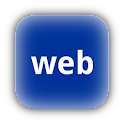 Easy Multi Web Browser logo