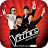 The Voice Thailand 2 logo