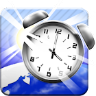 ELECOM Early Bird Alarm (Free) icon