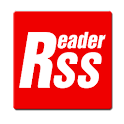 Daily Star RSS Reader logo