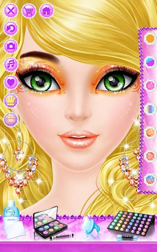 Make-Up Me 1.0.7 screenshots 2