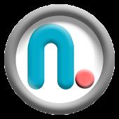 NextN.net ¡Noticias Nintendo!