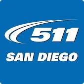 511 San Diego