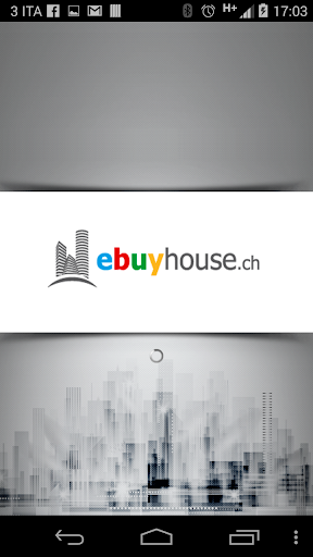 EbuyHouse.ch