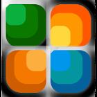 miMemory icon