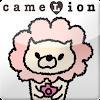 cameLionライブ壁紙 Free