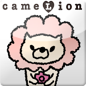 cameLion LiveWallpaper Free