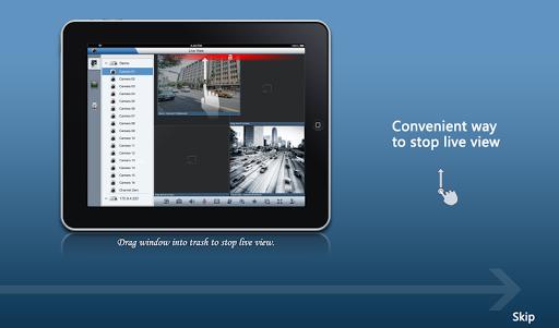 商業必備APP下載|SLLPRO Mobile HD 好玩app不花錢|綠色工廠好玩App