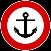 Mega Quiz Patente Nautica
