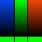 HCC Remote (Retired) icon