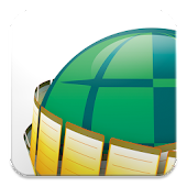 TimeEdit Event Android APK Download Free By Guidebook Inc