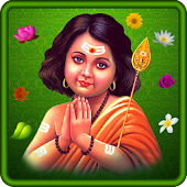 Lord Murugan Live Wallpapers