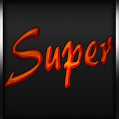 Super Theme Apex/Nova/Go/ADW